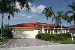 Pinellas County Property Managers
