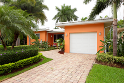 Seminole Heights Property Managers