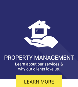 Tampa Bay Property Management