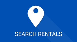 Tampa Bay Homes for Rent